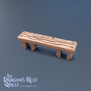 Dungeon Tile Floor Cap Kit